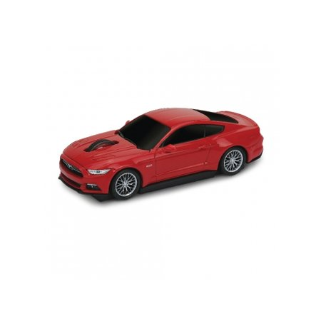 Computermaus Ford Mustang 1:32
