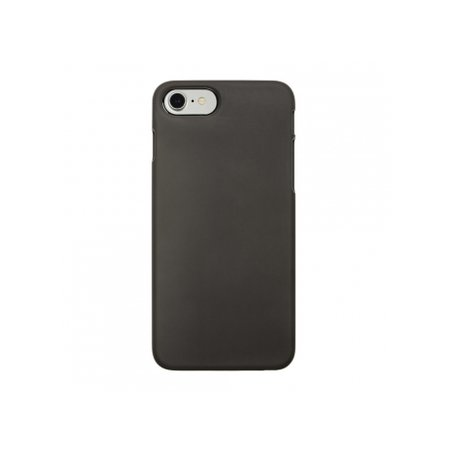 Smartphonecover REFLECTS-COVER XI Rubber IPhone 7