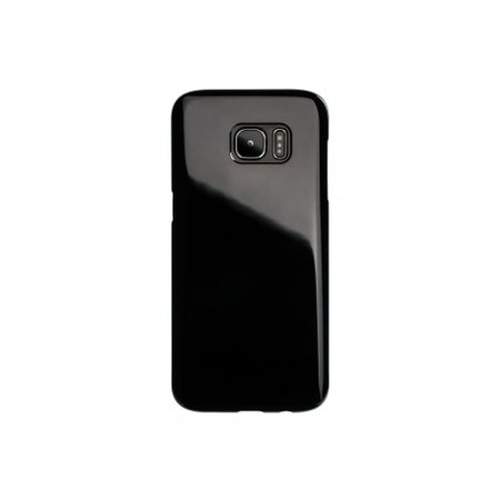 Smartphonecover REFLECTS-COVER XV Samsung Galaxy S7 Edge